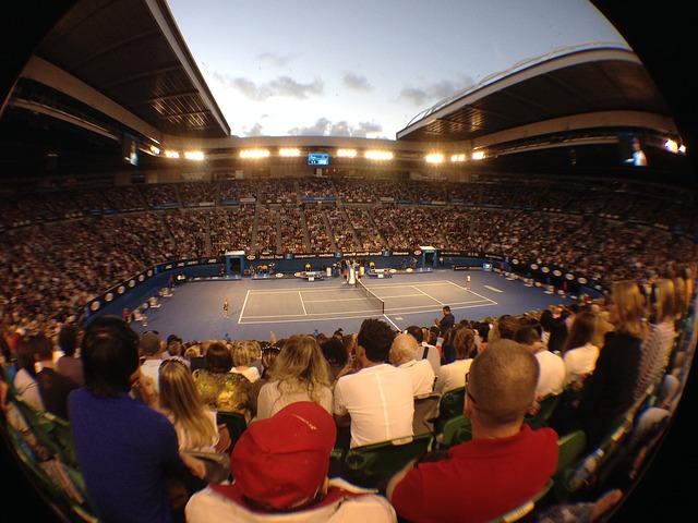 Australian Open 2020 Winner Predictions Tennis Pro Guru