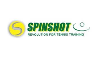 Spinshot Logo