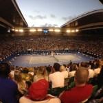 Tennis Fans