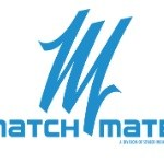 Match Mate Tennis