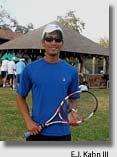 photo of Adrian Bodici, pro at John Newcombe Tennis Ranch