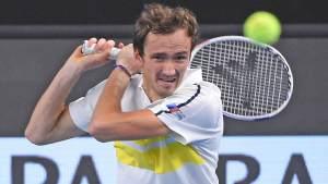 Miami Open 2021: Daniil Medvedev vs. Roberto Bautista-Agut Tennis Pick and Prediction