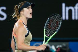 Miami Open 2021: Elina Svitolina vs. Shelby Rogers Tennis Pick and Prediction