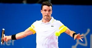 Dubai Open 2021: Roberto Bautista Agut vs. Matthew Ebden Tennis Pick and Prediction