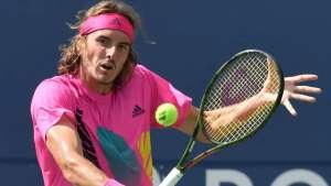 Acapulco Open 2021: Stefanos Tsitsipas vs. Lorenzo Musetti Tennis Pick and Prediction