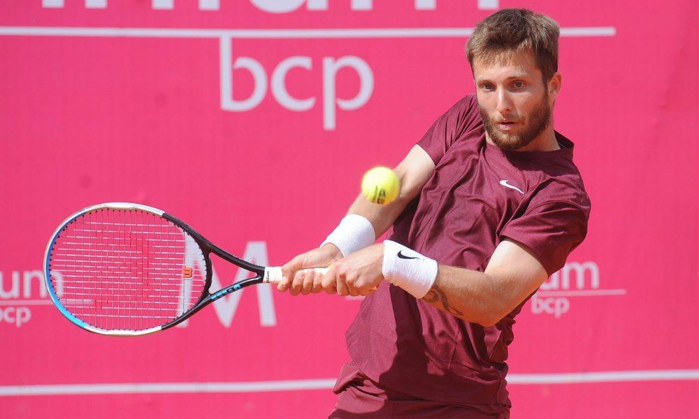 Estoril Open 2021: Albert Ramos-Vinolas vs. Corentin Moutet Tennis Pick and Prediction
