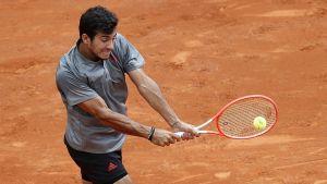 Estoril Open 2021: Cristian Garin vs. Cameron Norrie Tennis Pick and Prediction