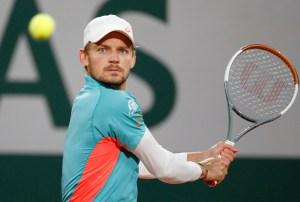 Barcelona Open 2021: David Goffin vs. Pierre-Hugues Herbert Tennis Pick and Prediction