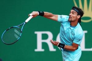 Monte-Carlo Masters 2021: Fabio Fognini vs. Casper Ruud Tennis Pick and Prediction