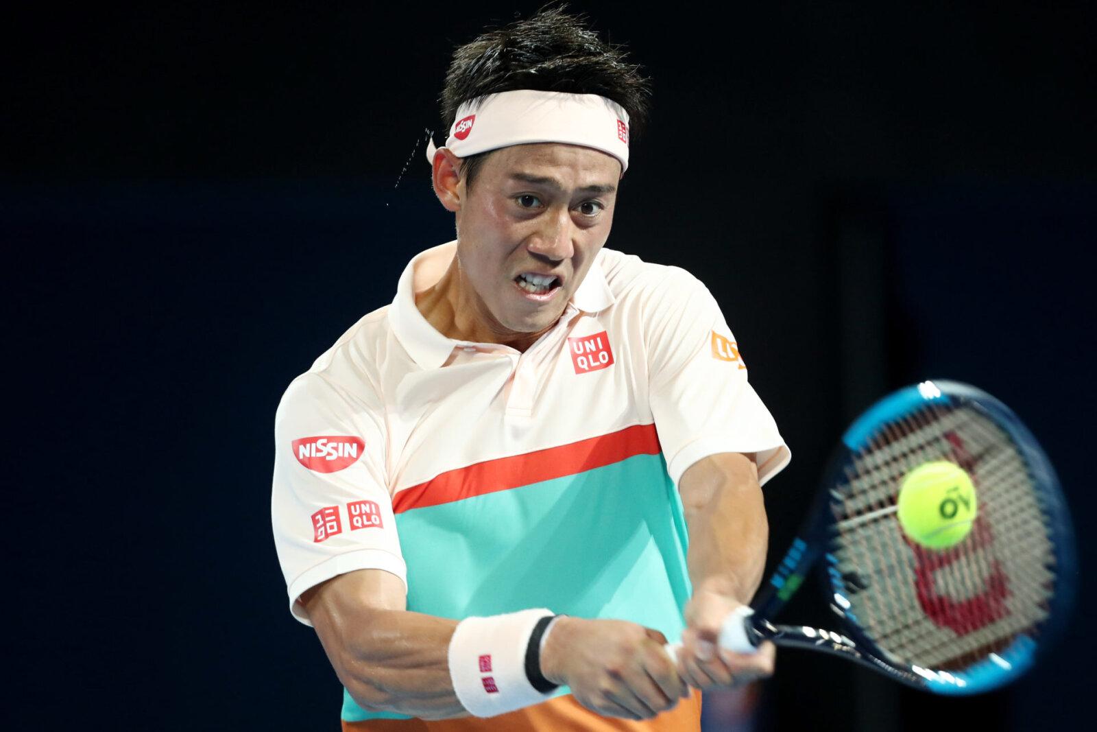 Barcelona Open 2021: Kei Nishikori vs. Guido Pella Tennis Pick and Prediction
