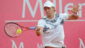 Estoril Open 2021: Marin Cilic vs. Kevin Anderson Tennis Pick and Prediction