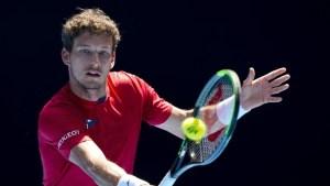 Andalucia Open 2021: Pablo Carreno Busta vs. Albert Ramos-Vinolas Tennis Pick and Prediction