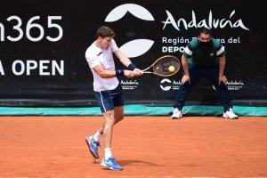 Monte-Carlo Masters 2021: Pablo Carreno Busta vs. Casper Ruud Tennis Pick and Prediction