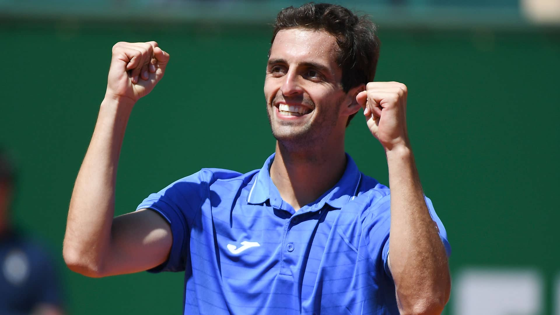 Andalucia Open 2021: Albert Ramos-Vinolas vs. Ricardas Berankis Tennis Pick and Prediction