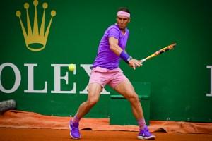 Monte-Carlo Masters 2021: Rafael Nadal vs. Grigor Dimitrov Tennis Pick and Prediction