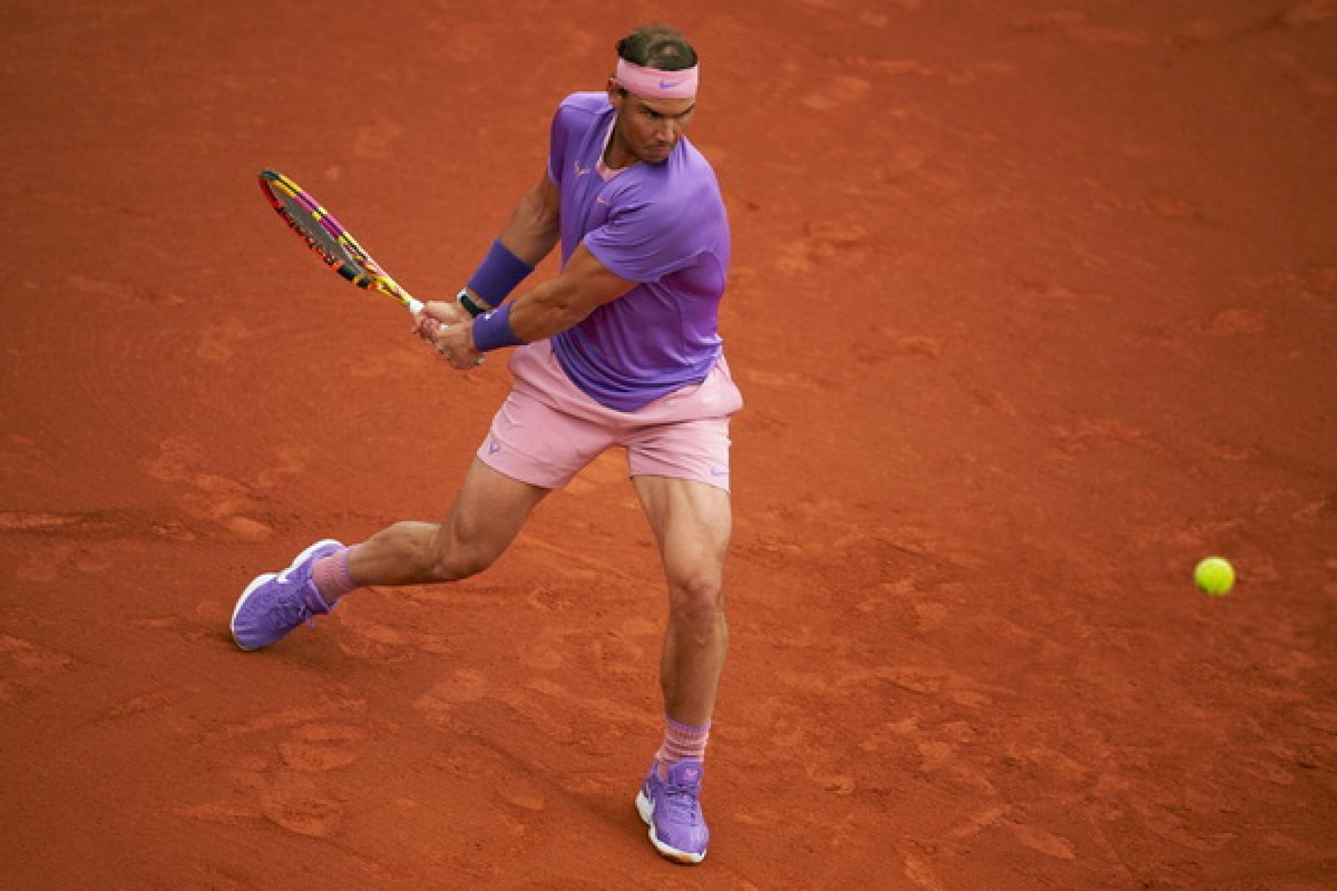 Barcelona Open 2021: Rafael Nadal vs. Kei Nishikori Tennis Pick and Prediction