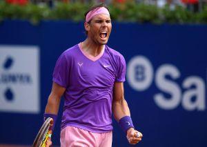 Barcelona Open 2021: Rafael Nadal vs. Pablo Carreno Busta Tennis Pick and Prediction