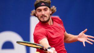 Barcelona Open 2021: Stefanos Tsitsipas vs. Felix Auger-Aliassime Tennis Pick and Prediction