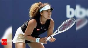 WTA Madrid Open 2021: Naomi Osaka vs. Misaki Doi Tennis Pick and Prediction
