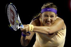 Roland Garros 2021: Victoria Azarenka vs. Svetlana Kuznetsova Tennis Pick and Prediction