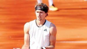 Madrid Open 2021: Alexander Zverev vs. Kei Nishikori Tennis Pick and Prediction