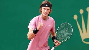 Madrid Open 2021: Andrey Rublev vs. Tommy Paul Tennis Pick and Prediction
