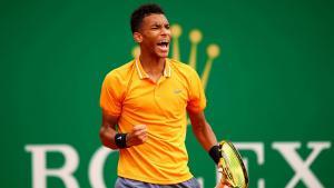 Madrid Open 2021: Felix Auger-Aliassime vs. Casper Ruud Tennis Pick and Prediction