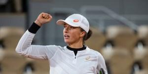 WTA Rome Open 2021: Karolina Pliskova vs. Iga Swiatek Tennis Pick and Prediction