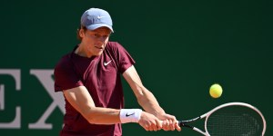 Madrid Open 2021: Jannik Sinner vs. Guido Pella Tennis Pick and Prediction