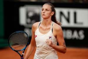 Roland Garros 2021: Karolina Pliskova vs. Donna Vekic Tennis Pick and Prediction