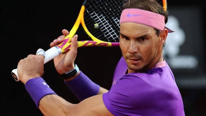 Rome Open 2021: Rafael Nadal vs. Denis Shapovalov Tennis Pick and Prediction