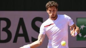Roland Garros 2021: Pablo Carreno Busta vs. Enzo Couacaud Tennis Pick and Prediction