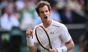 Queen's Open 2021: Andy Murray vs. Benoit Paire Tennis Pick and Prediction