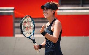 Wimbledon Championships 2021: Belinda Bencic vs. Kaja Juvan Tennis Pick and Prediction