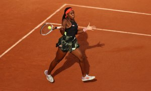 French Open 2021: Ons Jabeur vs. Coco Gauff Tennis Pick and Prediction