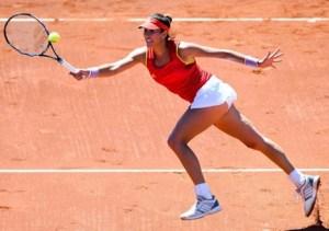 Wimbledon Championships 2021: Garbine Muguruza vs. Fiona Ferro Tennis Pick and Prediction