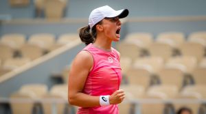 French Open 2021: Iga Swiatek vs. Maria Sakkari Tennis Pick and Prediction