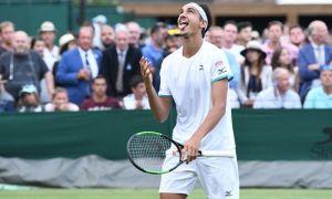 Eastbourne Open 2021: Lorenzo Sonego vs. Alexander Bublik Tennis Pick and Prediction