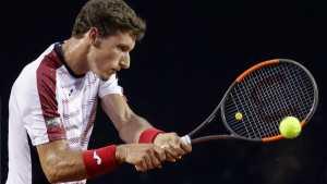 French Open 2021: Pablo Carreno Busta vs. Steve Johnson Tennis Pick and Prediction
