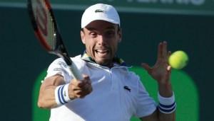 Halle Open 2021: Roberto Bautista Agut vs. Sebastian Korda Tennis Pick and Prediction