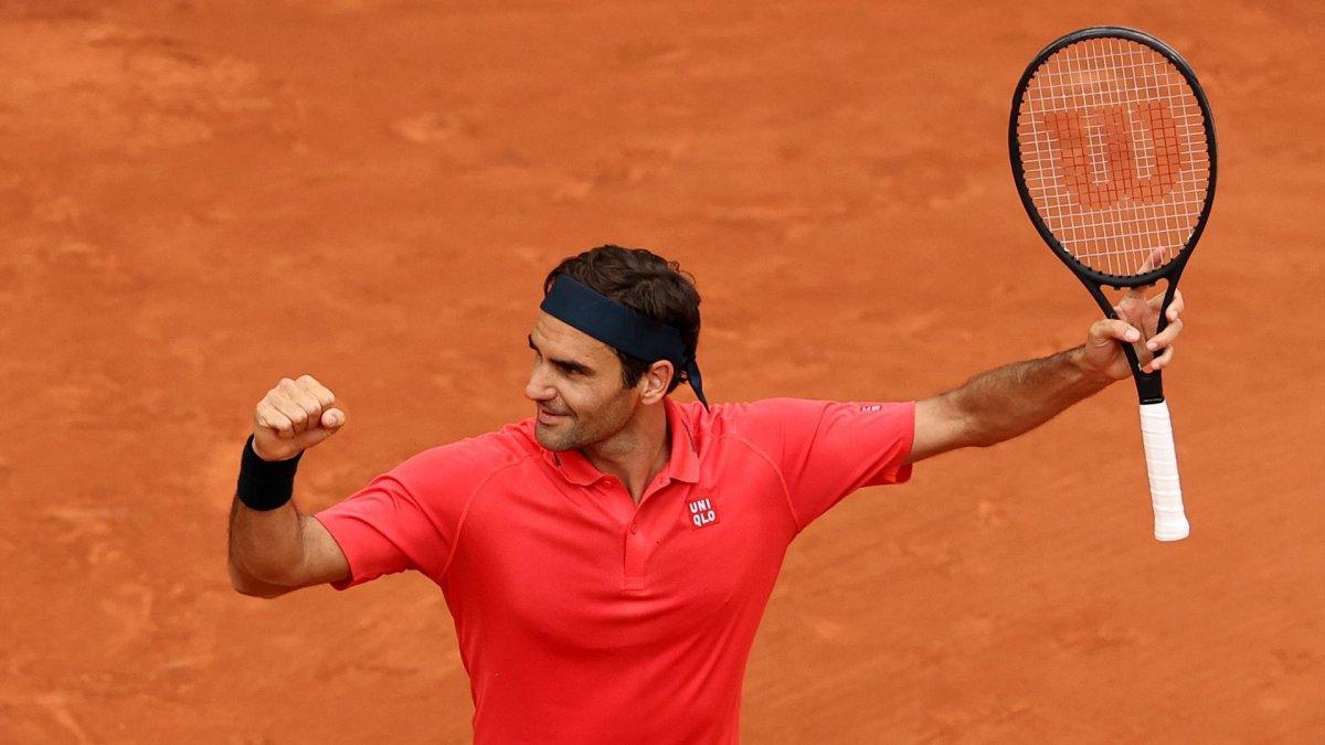 French Open 2021: Roger Federer vs. Matteo Berrettini Tennis Pick and Prediction