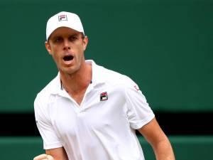 Stuttgart Open 2021: Sam Querrey vs. Dominic Stricker Tennis Pick and Prediction