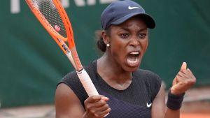 French Open 2021: Sloane Stephens vs. Barbora Krejcikova Tennis Pick and Prediction