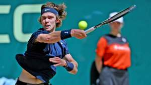 Halle Open 2021: Andrey Rublev vs. Ugo Humbert Tennis Pick and Prediction