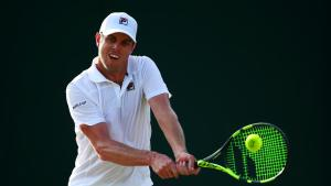 Mallorca Open 2021: Roberto Bautista Agut vs. Sam Querrey Tennis Pick and Prediction