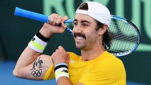 Los Cabos Open 2021: Jordan Thompson vs. Brandon Nakashima Tennis Pick and Prediction