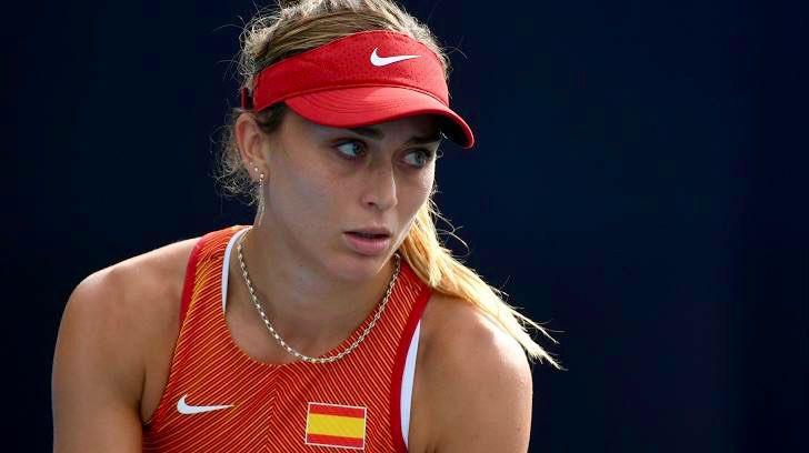 Tokyo 2020 Olympics: Marketa Vondrousova vs. Paula Badosa Tennis Pick and Prediction