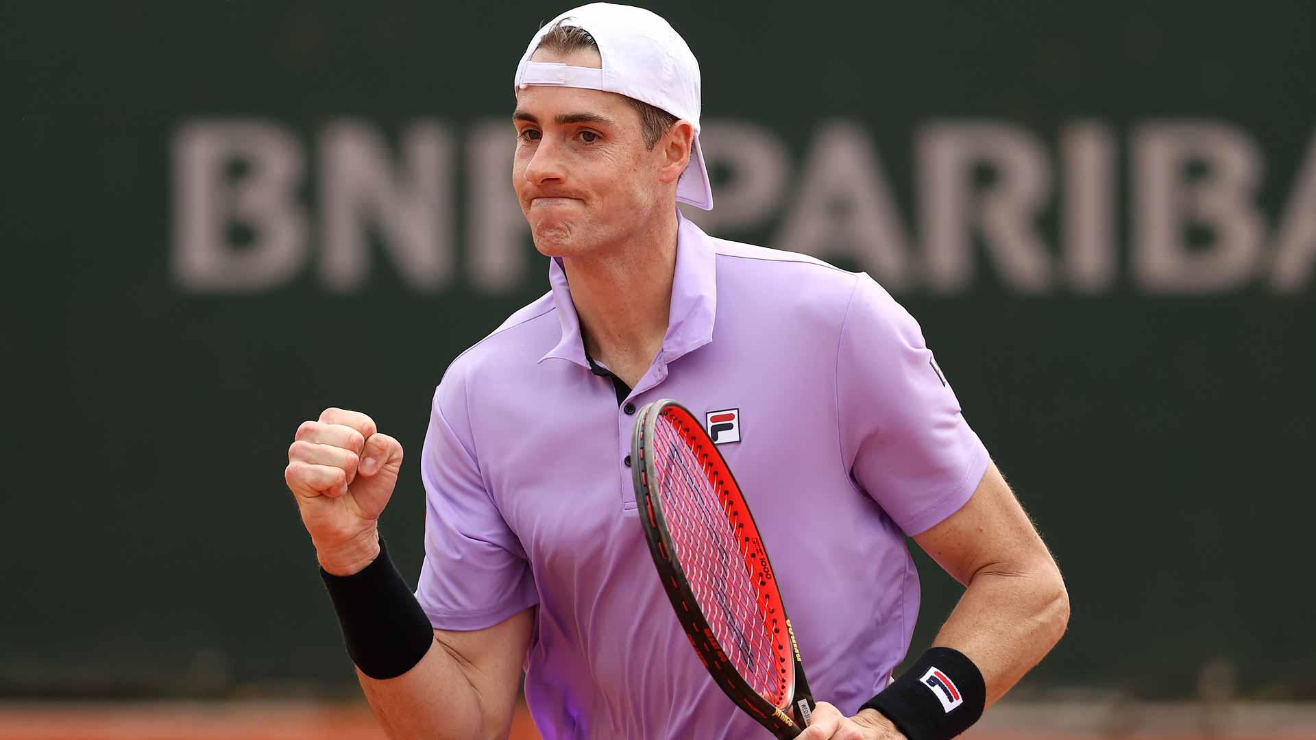 Los Cabos Open 2021: John Isner vs. Evgeny Donskoy Tennis Pick and Prediction