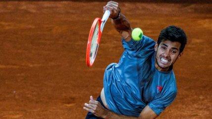 Swedish Open 2021: Cristian Garin vs. Federico Coria Tennis Pick and Prediction