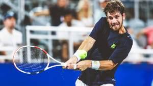 Atlanta Open 2021: Cameron Norrie vs. Emil Ruusuvuori Tennis Pick and Prediction